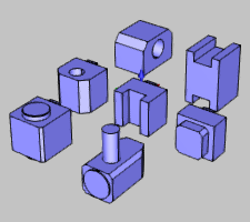 Adapters.png