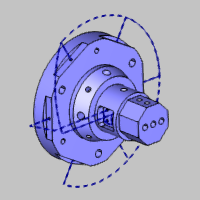 Group_Retracts_Cylinder.png