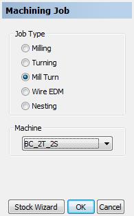 Machining_Job_DB.png
