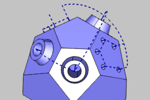 Multiaxis_Drill.png