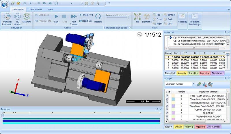 SimulationWindowSim.jpg