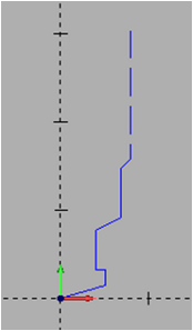 Custom_Tool_1.png