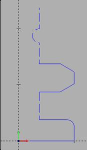 Custom_Tool_3.png