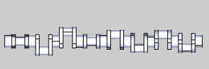 CAD_SpunProfile1.png