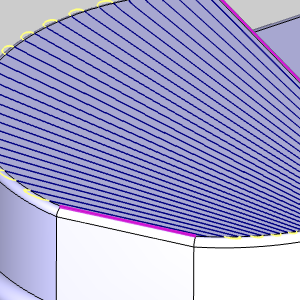 CAM_Mill_Multi_ExtendEdgeCurve_OnZoom.png