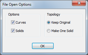 File_Open_Options.png