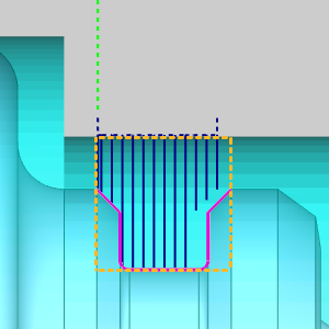 Lathe_Feature_Constraints_Custom_2.png