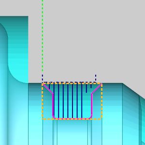Lathe_Feature_Constraints_Feature_2.png