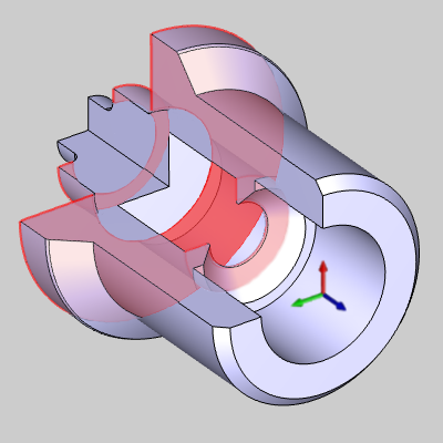 Lathe_Feature_Parameters_BackFace2.png