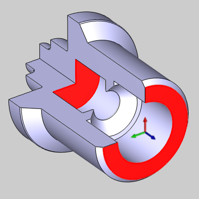 Lathe_Feature_Parameters_Face2.png