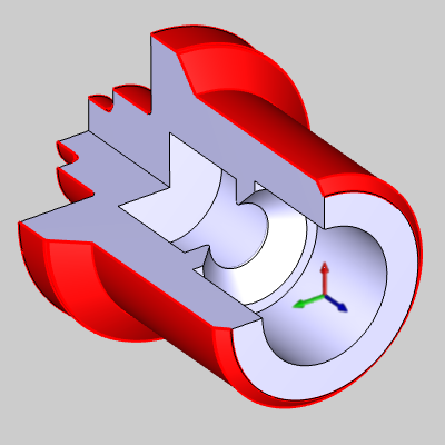 Lathe_Feature_Parameters_OD2.png