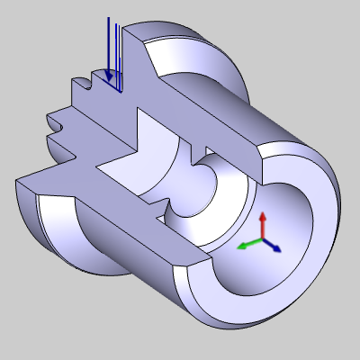 Lathe_Feature_Parameters_Region_BF1.png