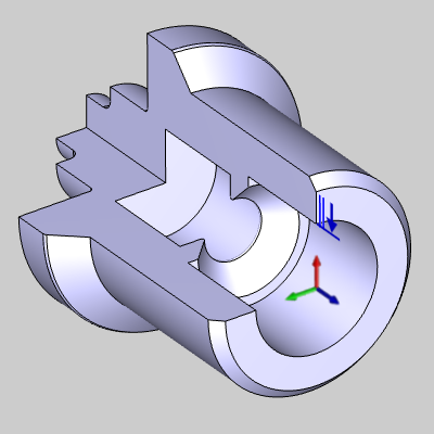 Lathe_Feature_Parameters_Region_F1.png