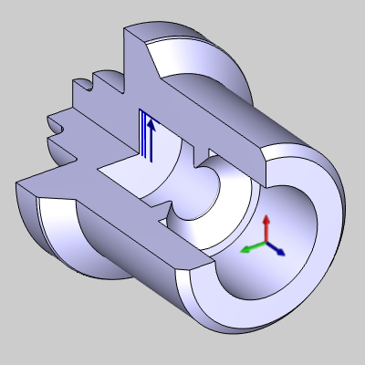 Lathe_Feature_Parameters_Region_F2.png