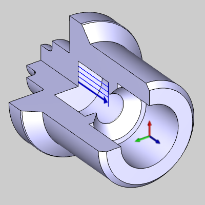 Lathe_Feature_Parameters_Region_ID2.png