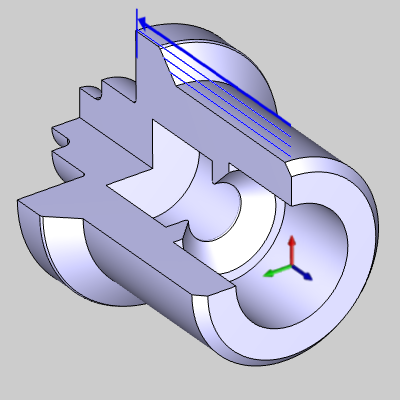 Lathe_Feature_Parameters_Region_OD1.png