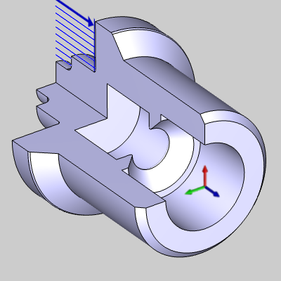 Lathe_Feature_Parameters_Region_OD2.png
