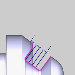 Lathe_Feature_Parameters_RotateOn2.png