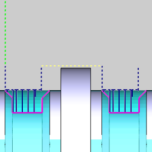 Lathe_Feature_Rapid.png