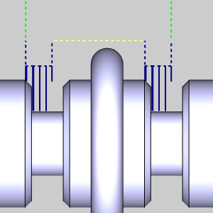 Lathe_Groove_MultiGroove.png