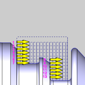 Lathe_Groove_Parameters_Area.png