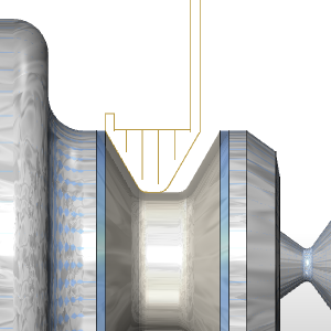Lathe_Groove_RoughPara_AllowRoughSim.png