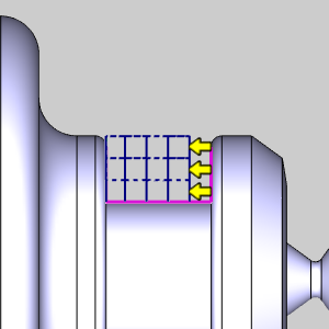 Lathe_Groove_RoughPara_MultiOne.png