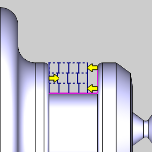 Lathe_Groove_RoughPara_MultiZig.png