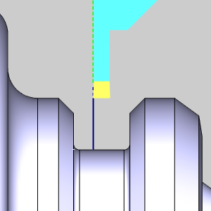 Lathe_Groove_RoughPattern_SingleCenter.png