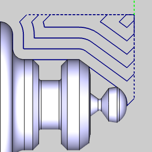 Lathe_Leads_Angle.png