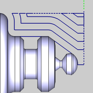 Lathe_Leads_Horizontal.png