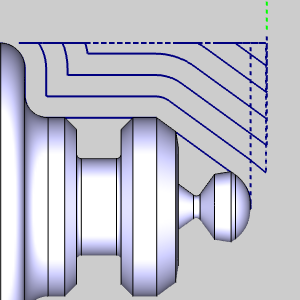 Lathe_Leads_Parallel.png