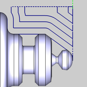 Lathe_Leads_Vertical.png