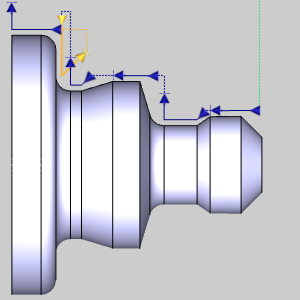 Lathe_Turning_Finish_PatterAltExBoth.png