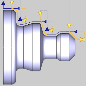 Lathe_Turning_Finish_PatternAltBoth.png