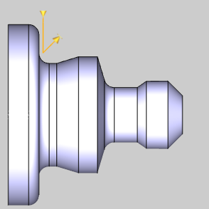 Lathe_Turning_Finish_PatternAltExFace.png
