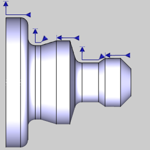 Lathe_Turning_Finish_PatternAltExTurn.png