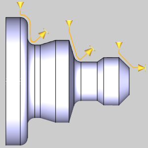 Lathe_Turning_Finish_PatternAltFace.png
