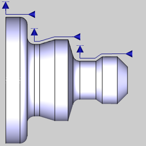 Lathe_Turning_Finish_PatternAltTurn.png