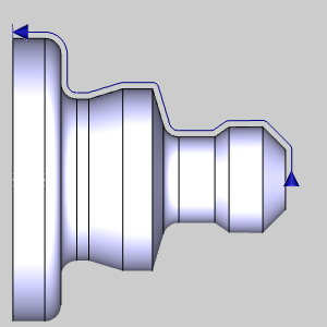 Lathe_Turning_Finish_PatternCont.png