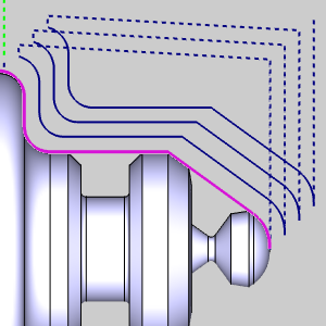 Lathe_Turning_PatRepeat_StandStand.png
