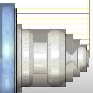 Lathe_Turning_RoughParaNoAllowSim.png
