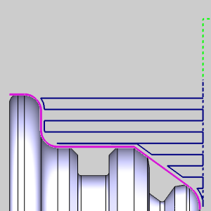 Lathe_Turning_Rough_PatternStandardZag.png