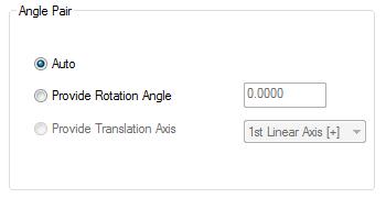 MXP_4X_Angle_Pair.png