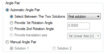 MXP_5X_Angle_Pair.png