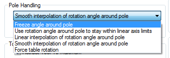 Pole_Handling_5X_Settings.png