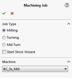 Machining_Job_DB_SW.png
