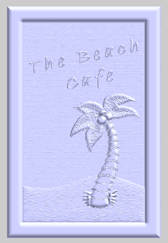 Beach_Cafe_Sign_Component.png