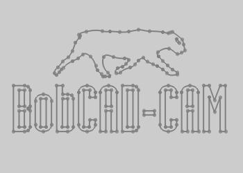 BobCAD_Logo_Vector.png