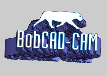 BobCAD_Logo_Vector_Swept_2.png